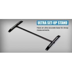 REVOLUTION DESIGN ULTRA SET-UP STAND - RDRP0013