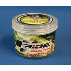 RI-28024 RIDE Gear Differential Putty,EXTRA HARD, 70