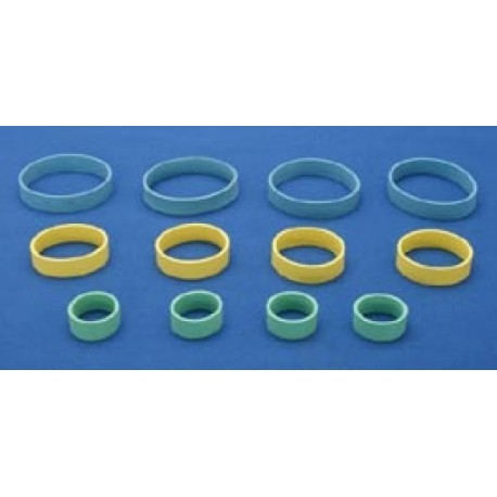 RI-29004 RIDE Rubber Ring Set