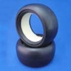 RI-3020 RIDE 1/10 Mini Belted Tire, Low Temperature/Soft