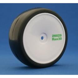 RIDE REX30 Indoor ETS Tire