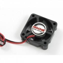 ROCHE ROC-CF35 Ultra Speed Micro Cooling Fan, 35 mm