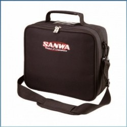SANWA Multi carrying bag