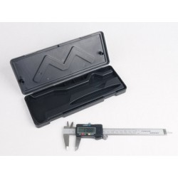 SPR044-SPEC-R DC Electronic Digital Caliper