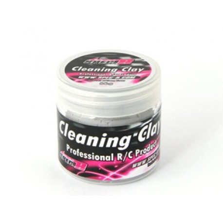 SPEC-R SPR039-CC Cleaning Clay