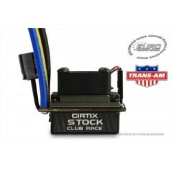 SPEED PASION SP-12280 Cirtix Stock Club Race ESC