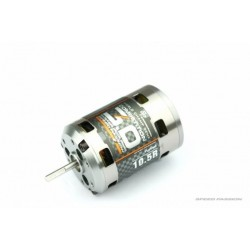 SPEED PASION SP-138105V3 Competition 10,5 T Motor Version 3.0