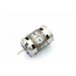 SPEED PASION SP-138175V3 Competition 17,5 T Motor Version 3.0