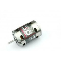 SPEED PASION SP-13840V3 Competition 4,0 T Motor Version 3.0