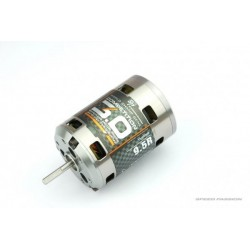 SPEED PASION SP-13895V3 Competition 9,5 T Motor Version 3.0