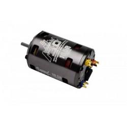 SPEED PASION SP-SP000040 21.5R Brushless Motor MMM Series