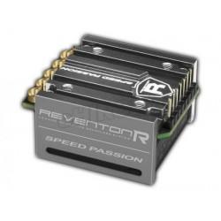 SPEED PASION SP-SP000064 Reventon R Titan