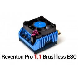SPEED PASION SP-SP000740 Reventon PRO blue, Version 1,1