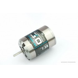 SPEED PASSION SP-13875V3 Competition 7,5 T Motor Version 3.0