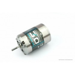 SPEED PASSION SP-13885V3 Competition 8,5 T Motor Version 3.0