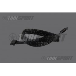 SPEED PASSION SP-162801 Sensor Cable, 180 mm