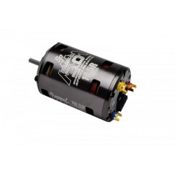 SPEED PASSION SP-SP000039 17.5R Brushless Motor MMM Series