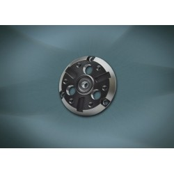 SPEED PASSION SP-SP000047 Front Plate Unit with Ball Bearing