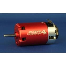 THUNDER POWER TPM-540A040 Z3R-M 4,0 T Modified 540 Sensored Brushless Motor