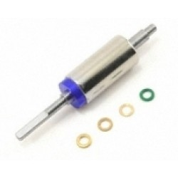 THUNDER POWER TPM-R540AST Torque Rotor, Blue Ring