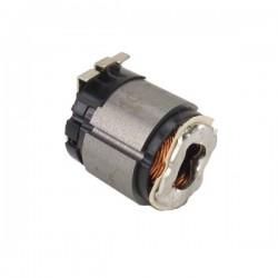 THUNDER POWER TPM-S540A055 Stator 5,5 T