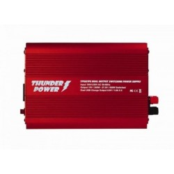THUNDER POWER TPM-TP1527PS TP1527PS power supply