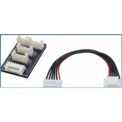 LRP 42101 Balancer Adapterboard