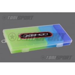 XE-BOX-1005 Xenon Screw Box 1005