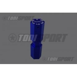 XE-LIM-0010B Xenon Camber Gauge, Dark Blue