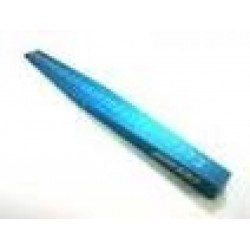XE-LIM-0024L Xenon Ride Height Gauge Blue