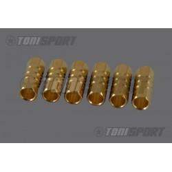 XE-PAT-0063 Xenon Female Plug