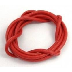 XE-PAT-0102 Xenon Wire 90 cm, Red