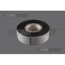 XE-PAT-0214 Xenon Double Site Tape