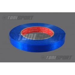 XE-PAT-0222 Xenon Battery Tape, Blue