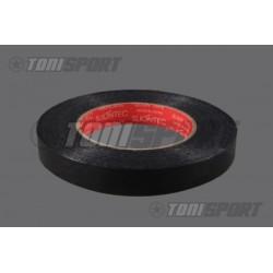 XE-PAT-0223 Xenon Battery Tape, Black