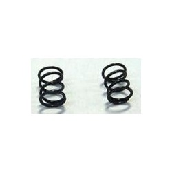 Xenon Front Spring for 112 Scale 0425mm  0550mm