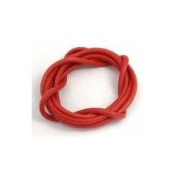 Xenon Power Wire 11  Red