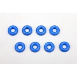 YOKOMO YS-7HG High Grade O Ring BD5