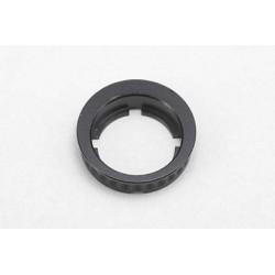 Aluminum Belt Teansion Adjust Cam (1pcs?Black)