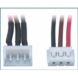 LRP 65836 Cable extension balanceador EH 2S 50cm.