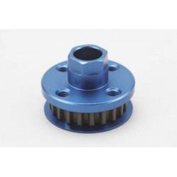 YOKOMO B7-630 Direct main gear adaptor for BD7