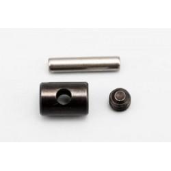 YOKOMO BD-010TP BD7 Joint / Pin(2mm)
