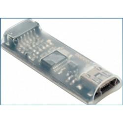 LRP USB CARD V2.0