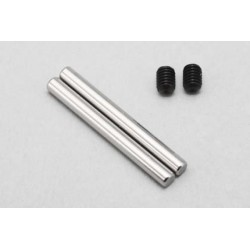 YOKOMO B2-414 King pin for B-MAX2