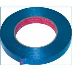 LRP 67212 Cinta adhesiva baterIa 17mm azul
