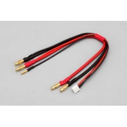 YOKOMO YZ-BBC Charger Cable with Connector