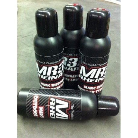MR33-0001 Outdoor Tyre Additive 100 ml
