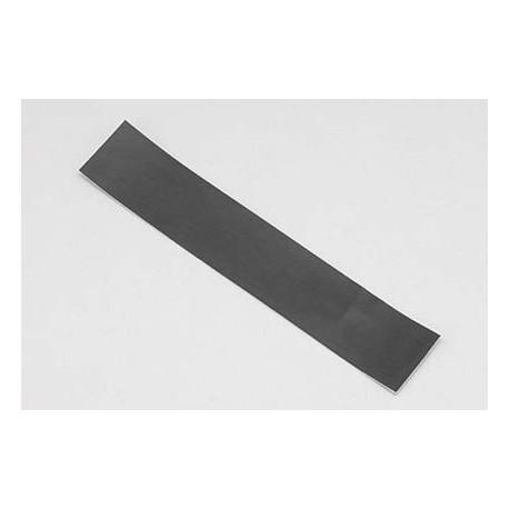 B7-118RS Non slip battery rubber tape