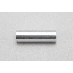 Aluminum Idler shaft
