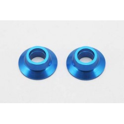 4.5mm wheel spacer